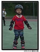 滑冰???:溜冰照片 011.jpg