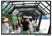 台中(高美溼地):20090920 262.jpg