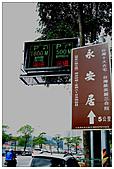 年初一(又見動物園)>,>:20110203031.jpg