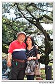 2014 05 18 花蓮之旅:IMG_0059.jpg