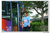 2014 05 18 花蓮之旅:IMG_0196.jpg
