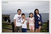 20150527沖繩之旅~辛苦多年捨得ㄧ下吧!(人物篇):0529_yuan_0394.JPG