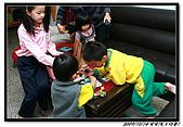 婷婷7歲嚕!生日快樂!(2009):20091014 097.jpg