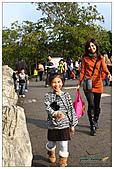 年初一(又見動物園)>,>:20110203128.jpg