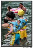 2011 夏天-烏來:20110618-烏來158.jpg