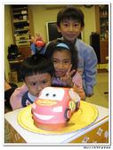 20111222 丞丞生日快樂:IMG_0014.jpg