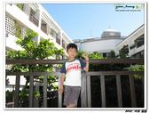 2012 10月渡假去(第四天):1_2012_10_G9_295 (12).jpg