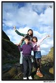 20120212基隆和平島:2012_0212_018.jpg