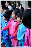 20121124 皮蛋運動會 :20121124 (6).jpg
