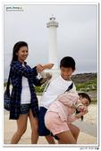 20150527沖繩之旅~辛苦多年捨得ㄧ下吧!(人物篇):0529_yuan_0416.JPG