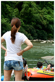 2012神腦幼幼班玩水日:IMG_ (19).jpg