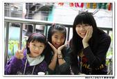 20130213 板橋拜年:2013_0213 (7).jpg