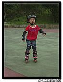 滑冰???:溜冰照片 012.jpg