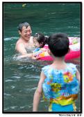 2011 夏天-烏來:20110618-烏來160.jpg