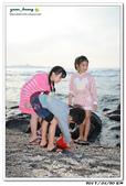 20130120 北濱石門:2013_0120 (11).jpg