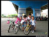 碧潭卡踏車:IMG_0242.jpg