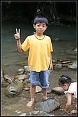 三峽皇后森林:2007.5.10三峽 102