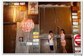 20150527沖繩之旅~辛苦多年捨得ㄧ下吧!(人物篇):0530_yuan_0448.JPG