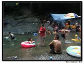 2011 夏天-烏來:20110618-DSCF5243.jpg