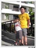 2012 10月渡假去(第四天):1_2012_10_G9_295 (14).jpg
