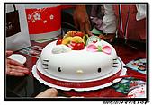 婷婷7歲嚕!生日快樂!(2009):20091014 100.jpg