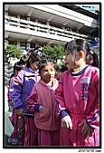 奔跑吧!~小土雞(婷)!:20101218 (15).JPG