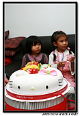 婷婷7歲嚕!生日快樂!(2009):20091014 101.jpg