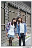 2014 05 18 花蓮之旅:IMG_0137.jpg