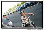 幼幼班卡踏車:20090905 278.jpg