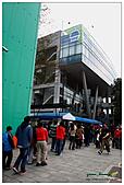 年初一(又見動物園)>,>:20110203034.jpg