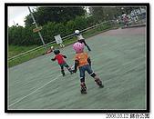 滑冰???:溜冰照片 014.jpg