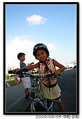 幼幼班卡踏車:20090905 281.jpg