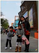 年初一(又見動物園)>,>:20110203035.jpg
