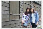 2014 05 18 花蓮之旅:IMG_0138.jpg