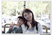 20151205 動物園:2015_1205_0006_yuan.JPG