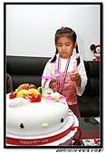 婷婷7歲嚕!生日快樂!(2009):20091014 103.jpg