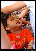 劍湖山之神腦幼幼班:20100522_014.jpg