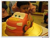 20111222 丞丞生日快樂:IMG_0017.jpg
