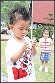 三峽皇后森林:2007.5.10三峽 066