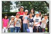 2014 05 18 花蓮之旅:IMG_0062.jpg