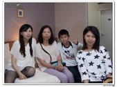 20150527沖繩之旅~辛苦多年捨得ㄧ下吧!(人物篇):0528_yuan_0098.JPG
