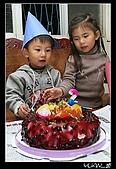 """柏柏生日(2007):<a href=""""./show.php?i=yuan7c1253&b=2&f=1257061870&p=31"""">IMG_0389</a>"""