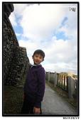 20120212基隆和平島:2012_0212_021.jpg