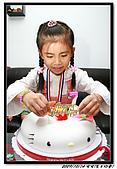 婷婷7歲嚕!生日快樂!(2009):20091014 104.jpg