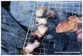 20120624烤肉玩水嚕!:2012_0624004.jpg