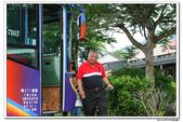 2014 05 18 花蓮之旅:IMG_0200.jpg