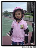 滑冰???:溜冰照片 015.jpg