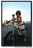 幼幼班卡踏車:20090905 286.jpg