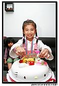 婷婷7歲嚕!生日快樂!(2009):20091014 105.jpg