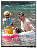 2011 夏天-烏來:20110618-烏來003.jpg